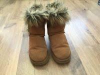 ugg sale edinburgh ugg boots in edinburgh s boots for sale gumtree