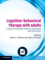 Counselor Treatment Manual Pdf Counselors Treatment Manual Substance Dependence Substance Abuse