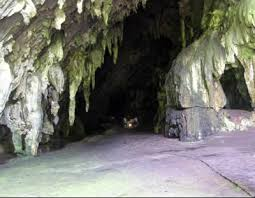 imagenes monumentos naturales de venezuela conoces los monumentos naturales de venezuela 36 en total