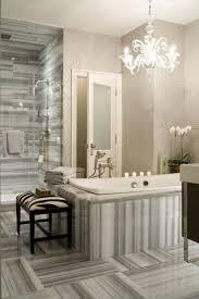 classy small bathrooms big attitudes interior furniture ideas