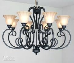 chandelier nyc chandelier store near me edrex co