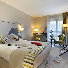 chambres d h es chantilly des chambres restaurées dans un design moderne et raffiné