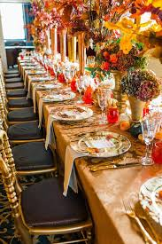 autumn wedding ideas 98 best autumn wedding ideas images on flower