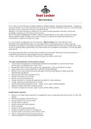 82 resume for a retail job good resume for apple store
