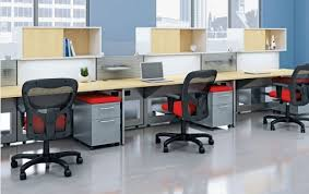 Open Plan Office Furniture by Weblog Indoff Office Furniture And Design Services In Raleigh Nc