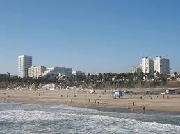 Annenberg Beach House Santa Monica by Santa Monica Top 10 Beach Cities In The World
