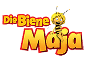 die biene maja maya bee 2014 theatrical cartoon