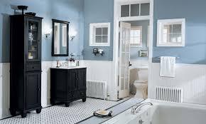 Home Depot Bathroom Design Home Depot Bathroom Remodel Donatz Info