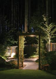 Landscape Path Lights by Landscape Lighting Outdoor Lighting Perspectives Of Northern New