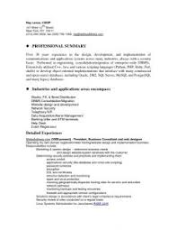Bank Teller Job Description Resume by Resume Template Example Simple Student Activities And Throughout