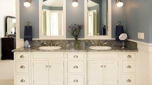 bathroom cabinets designs cool bathroom cabinets white bathroom best references home decor