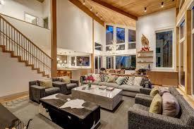 2590 snowridge crescent whistler house single family for sale 6