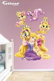 best 25 disney princess bedroom decoration ideas on pinterest disney decor removable diy peel and stick wall decals are a fun way to