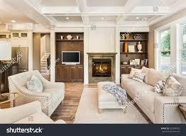 living room decor inspiration general living room ideas interior decoration for living room