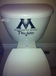 my harry potter themed bedroom hogwarts life the wizarding my harry potter themed bedroom hogwarts life