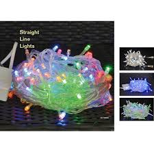 buy cheap china custom led christmas lights products find china