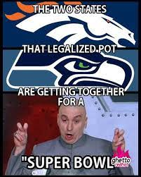 Dr Evil Meme - football meme 009 dr evil super bowl comics and memes