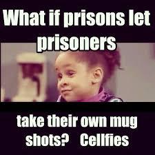 Prison Memes - prisoners meme mug prisoners memes comics pinterest