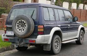 old mitsubishi montero file 1994 mitsubishi pajero nj gls wagon 2015 07 09 02 jpg