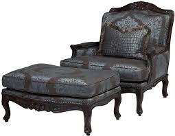 Armchair F 51 Chairs U0026 Ottomans Massoud Furniture