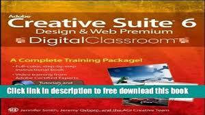 creative suite 6 design web premium adobe creative suite 6 design and web premium all in one