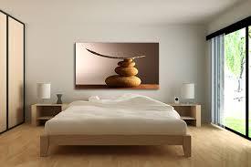 tableau pour chambre à coucher déco de chambre à coucher choisissez votre style toile