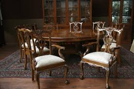 square to round dining table square to round dining table gallery also home design outstanding
