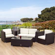 europe garden furniture europe garden furniture suppliers and