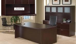 file cabinet divider bars file cabinet divider bars file cabinets