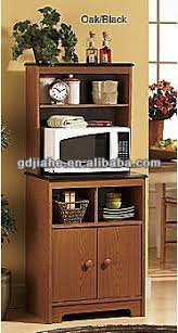 list manufacturers of kitchen microwave oven stand buy kitchen