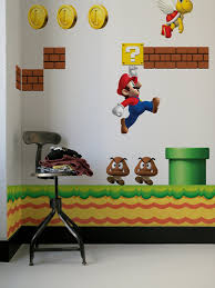 domestic sluttery supernice nintendo wall decals supernice nintendo wall decals