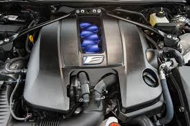 lexus rc f modified lexus rc f performance for all lexus