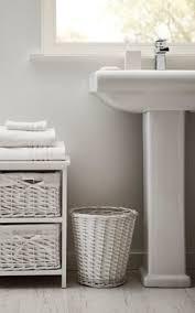 home living u0026 homewares home accessories wilko com