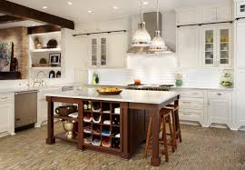 Kitchen Cabinet Chicago Plain And Fancy Cabinetry 2304