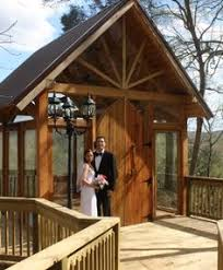 a light of love wedding chapel for 28 years a light of love wedding chapel has provided thousands