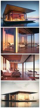home design alternatives best home design alternatives photos interior design ideas