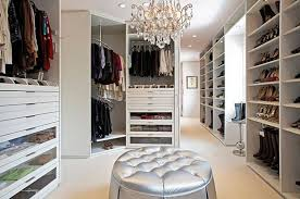 How To Design A Closet Download How To Design A Walk In Closet Widaus Home Design