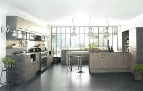 cuisine en bois idace dacco cuisine blanche deco cuisine blanc et bois cuisine bois
