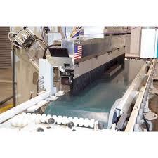 velocity edge polishing u0026 shaping machine stone countertops