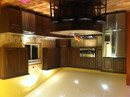 Kitchen Cabinet Layout Tool Our Energy Efficient Verona Ideas Tools Modern Kitchen Designing