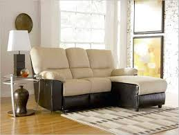 Sectional Sleeper Sofa With Recliners Leather Recliners For Small Spaces Sectionals Living Rooms