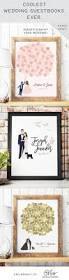 best 25 wedding guest book ideas on pinterest guestbook ideas