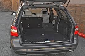 2009 mercedes e350 wagon 2013 mercedes e class reviews and rating motor trend