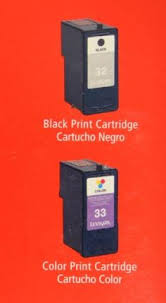 amazon black friday hp 920 xl multi pack ink deals brother lc37 black twin pack ink cartridges pinterest black