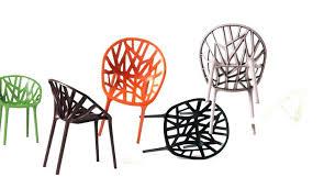 famous chairs famous chairs famous chairs creative famous chairs famous designer