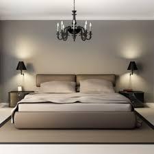 Schlafzimmer Tapete Design Gemütliche Innenarchitektur Schlafzimmer Tapete Schlafzimmer