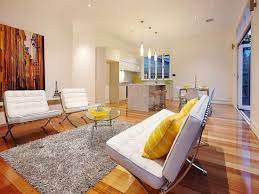 Home Interior Painting Cost Choosing Exterior Paint Colors For Brick Homes Home Interior