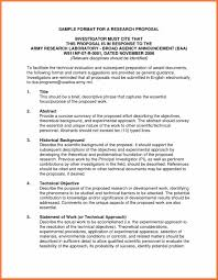 how write a research paper the essential guide to writing a business the research plan paper examplelarge example of a resumeguideorg example research plan template of a research proposal resumeguideorg essay