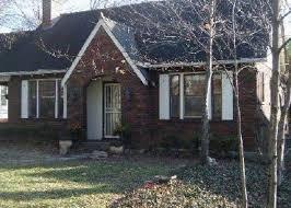 50 best house color images on pinterest exterior design