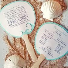 beautiful wedding programs program fan wedding program destination wedding wedding